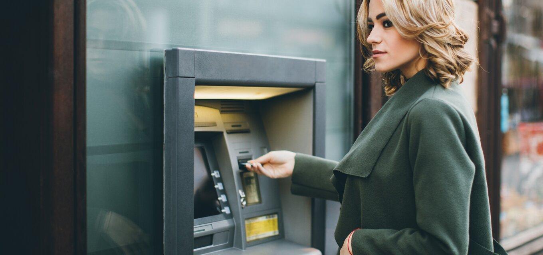 Commerzbank Geschäftskonto